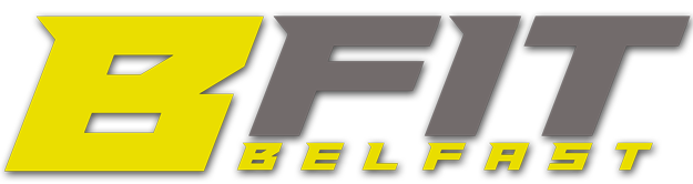 BFIT Belfast Logo